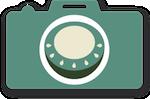 KIWI 影像基地-婚禮錄影,婚禮記錄,動態攝影 ,活動記錄,台北婚禮錄影,桃園婚禮錄影,新竹婚禮記錄,Wedding MV,求婚記錄,愛情MV,婚禮攝影,活動記錄,愛情微電影,婚禮錄影推薦,婚錄,婚攝