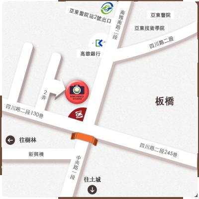 map_400